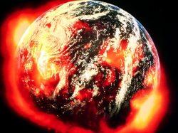 Антология климатологии